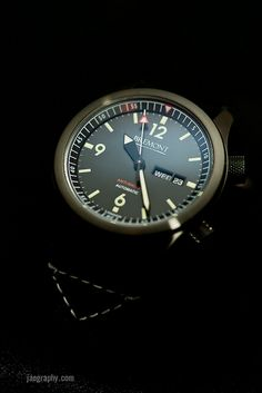 Bremont  http://www.marsportmall.com/products.php?name=watch_search=1