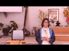 Steigerung der Abwehrkraft mit Ayurveda - YouTube