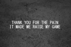 Collection of best pain quotes about life with images. Browse through the inspirational quotes, sayings and gather all courage to grow through the pain! Pain Quotes, Words Quotes, Wise Words, Me Quotes, Motivational Quotes, Inspirational Quotes, Heartache Quotes, Devil Quotes, Anger Quotes