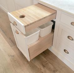 Popular Diy Projects Furniture Kitchen Storage Design Ideas lovely diy projects furniture kitchen storage design ideas 30 - Home Decor Ideas 2020 Kitchen Room Design, Home Decor Kitchen, Interior Design Kitchen, Kitchen Furniture, Kitchen Ideas, Furniture Storage, Furniture Ideas, Kitchen Small, Kitchen Modern