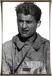 Blessed Pier Giorgio Frassati, pray for us!