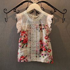 image Frock Design, Baby Girl Shirts, Shirts For Girls, Baby Girl Party Dresses, Baby Dress, Blouse Styles, Blouse Designs, Dresses For Teens, Girls Dresses