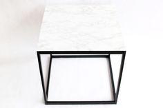 DIY marble table step 4