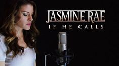 Jasmine Rae - If He Calls (Official Music Video)