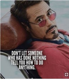 35 Great Quotes For Men. This is a small collection of some of the best men's quotes out there. More great quotes for guys here. Motivation Positive, Positive Quotes, Motivational Quotes, Inspirational Quotes, Inspiring Sayings, Motivation Success, Positive Mind, Quotes Motivation, Positive Attitude