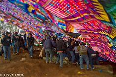 #Santiago #Sacatepequez #Barrilete