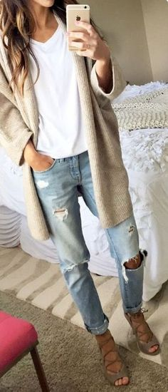 b2b9f24c8cb963 4536 Best Fashion Do! images | Outfit ideas, Fall winter, Fall ...