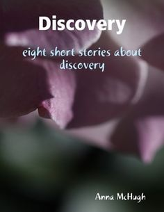 aos discovery creative Creative writing (discovery)  embed description: creative writing on the area  of study: discovery  hsc english (advanced) aos discovery essay.