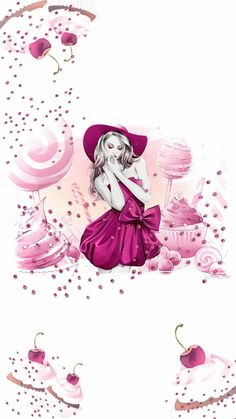 139 Best Girly Phone Wallpapers Images Phone Wallpaper