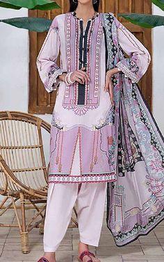 Pakistani Lawn Suits, Suits Online Shopping, Pakistani Designers, Mauve, Kimono Top, Fashion Dresses, Clothes, Collection, Tops