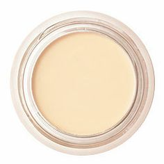"""Use as a concealer or light foundation to give subtle, flawless, even coverage, banishing ruddiness, sallowness, redness, blemishes and darkness. For a matte look, set with a touch of powder. There's no need to moisturize or prime the skin, just glide on the skin-softening """"Un"""" Cover Up with clean fingers wherever coverage is needed. The colors adjust themselves to your skin tone seemingly like magic - never too pink or too yellow"""