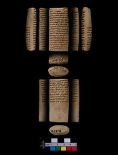 The oldest surviving royal library in the world is that of Ashurbanipal, King of Assyria (668-around 630 BC). British Museum archaeologists discovered more than 30,000 cuneiform tablets and fragments at his capital, Nineveh (modern Kuyunjik).