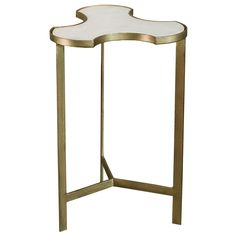 "master br 14""W X 14""L x 14""h Link Bunching Side Table @Zinc_Door"