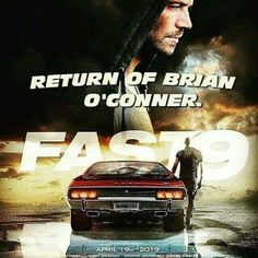 I don't agree with this, as much as we all love him, I think this franchise needs to let it go. let him Rest In Peace he deserves that! Enough about the no amount of money will ever bring him back Furious Movie, The Furious, Fast And Furious Actors, Dominic Toretto, Rip Paul Walker, Supernatural Funny, Vin Diesel, Action Film, Wedding Humor