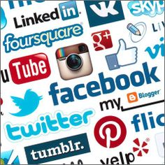 Webarchitecte.fr, nous construisons votre communication internet ! Animation de vos réseaux sociaux (community management, newsletters, blogs), création & gestion de sites internet, campagnes de publicité Google Adwords... http://www.webarchitecte.fr/agence-webmarketing.html
