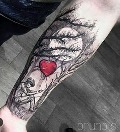 @brunosantostattoo