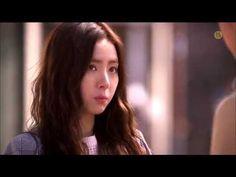 SBS [냄새를보는소녀] - 3차 티저