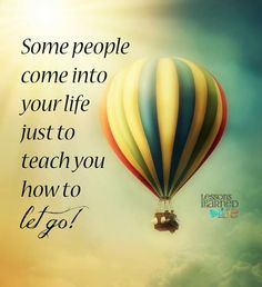 37 Best Hot Air Balloons And Quotes Images Hot Air Balloon Hot