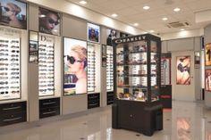 Penha Eyewear #Punda #Curacao #Shop #Sunglasses #Look #Sophisticated Us Store, Liquor Cabinet, Eyewear, Old Things, Sunglasses, Storage, Shopping, Furniture, Home Decor