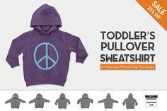 Download 17 Best Hoodie Mockup Psd Design For Branding Ideas Hoodie Mockup Mockup Mockup Psd