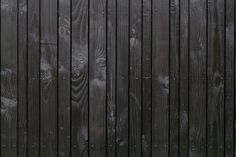 View the full picture gallery of Fir House Scandinavian Architecture, Cladding, Facade, Porch, Exterior, Cabins, Pictures, Photoshop, House
