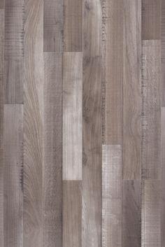 De beautifloor laminaatvloeren zijn door hun Uni-Clickverbinding eenvoudig zelf te leggen.
