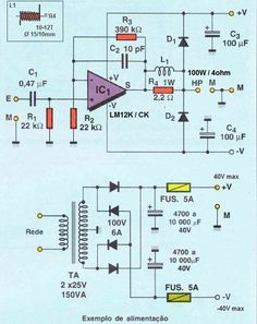 based dac pcm2902 audio amplifier schematic circuits picture wire rh 207 246 123 107