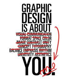 La ley de Murphy del diseño