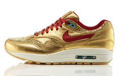 NIKE SP14 BHM NSW 5 0340 26765 Nike WMNS Air Max 1 Black History Month