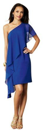 Alfred Angelo Navy Chiffon Blue Number Formal Bridesmaid/Mob Dress Size 10 (M). Alfred Angelo Navy Chiffon Blue Number Formal Bridesmaid/Mob Dress Size 10 (M) on Tradesy Weddings (formerly Recycled Bride), the world's largest wedding marketplace. Price $45.99...Could You Get it For Less? Click Now to Find Out!
