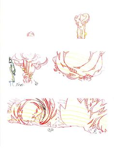 http://3.bp.blogspot.com/-ZOu5A3OkIAg/TgsuivYoj2I/AAAAAAAAR_A/wyyTVNc3DLw/s1600/Avatar-_Page_05.jpg