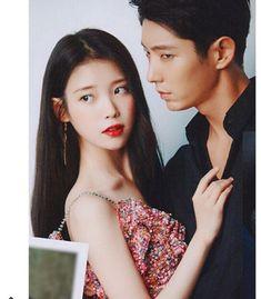 Lee Joongi, Lee Jun Ki, Scarlet Heart Ryeo Wallpaper, Moon Lovers Drama, Goblin The Lonely And Great God, Wang So, Joon Gi, Beautiful Friend, Cute Couples