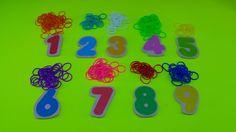 Hidden Surprise Colors - Surprise Toys and Plays (4K)