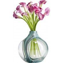 Vase Candy Cane 25 cm Kare Design