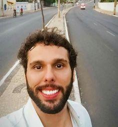 Darlys Francisco de Lima - Teresina - PI /2016