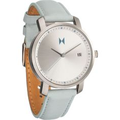 This is the most beautiful watch ever. And nice silver watches are hard to come by!!