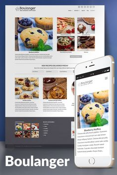 Marzipan Candy, Recipe Format, Cheesecake Pie, Sweet Cupcakes, Blue Berry Muffins, Chocolate Cupcakes, New Recipes, Blogging, Children