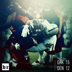 2d9dc382411 Khalil Mack s 5 sacks and a Raiders win!
