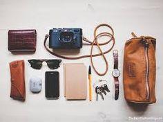 Resultado de imagem para hipster accessories for women