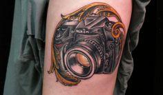 i don't like new-er camera model tats. i just don't like them!