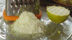 Croyez-le ou pas ! Les citrons congelés vous permettent de vous débarrasser du diabète, tumeurs et du surpoids :https://mesremedesnaturels.com/croyez-le-ou-pas-les-citrons-congeles-vous-permettent-de-vous-debarrasser-du-diabete-tumeurs-et-du-surpoids/