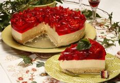 Bolo Fresco, Chocolate, Desserts, Recipes, Food, Charlotte, Drinks, Wafer Cookies, Cook