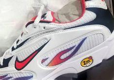Supreme x Nike Zoom Streak Spectrum Plus  thatdope  sneakers  luxury  dope   792a3701d