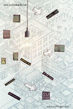 Script  Wallpaper