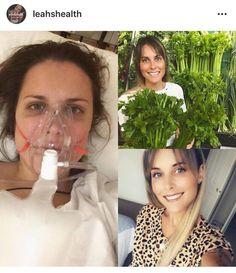 Celery Juice Benefits, Menu, Healing, Medical, In This Moment, Guys, Beauty, Instagram, Menu Board Design