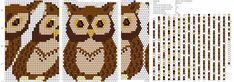 yP2UaEj4Xfk.jpg (2338×821)