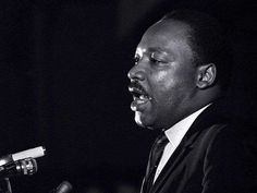 MLK Day: Why on Monday and what was Stevie Wonder's role?