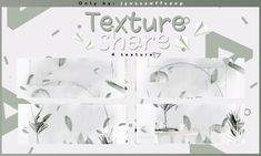 Photoshop Texture, Texture Packs, Europe, Design, Home Decor, Aesthetic Anime, Icons, Wallpapers, Decoration Home