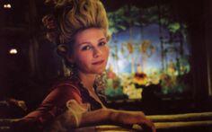 Il teatro ai tempi di Luigi XVI #teatro #luigixvi #mariaantonietta