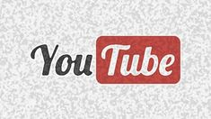 http://topglory.biz/partners/articles/stats/index.php buy YouTube comments